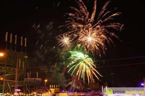 20150828_plärrer_feuerwerk_027 Bildergalerie | Das erste Feuerwerk des Herbstplärrers 2015 Bildergalerien Freizeit News Augsburger Plärrer Feuerwerk Herbstplärrer |Presse Augsburg