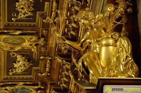 2015-11-16-Goldener-Saal-–-13 Bildergalerie | 40 Jahre Verein zur historischen Wiederherstellung des Goldenen Saals Bildergalerien News Vereinsleben Goldener Saal Rathaus Augsburg |Presse Augsburg