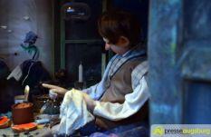 20151124_christkindlesmarkt_003 Bildergalerie | Es weihnachtet in der Fuggerstadt Bildergalerien Freizeit News Augsburger Christkindlesmarkt Augsburger Märchenstraße |Presse Augsburg
