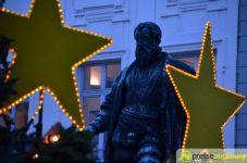 20151124_christkindlesmarkt_007 Bildergalerie | Es weihnachtet in der Fuggerstadt Bildergalerien Freizeit News Augsburger Christkindlesmarkt Augsburger Märchenstraße |Presse Augsburg