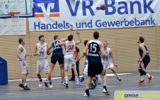 20160319_basketball_kangaroos_bayern_005