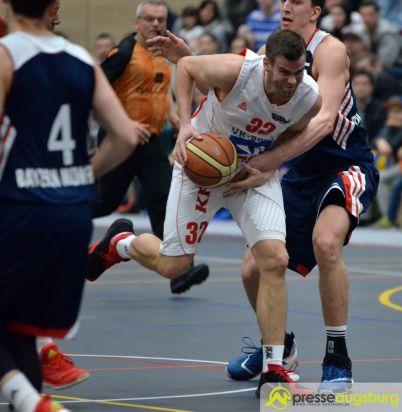 20160319_basketball_kangaroos_bayern_019