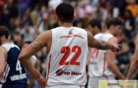 20160319_basketball_kangaroos_bayern_020