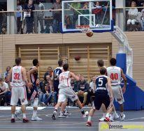 20160319_basketball_kangaroos_bayern_025