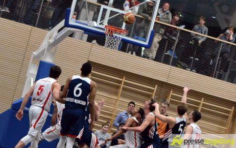 20160319_basketball_kangaroos_bayern_067