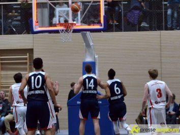 20160319_basketball_kangaroos_bayern_069