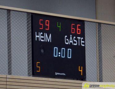 20160319_basketball_kangaroos_bayern_093