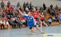 20160302_tsv_mainz_006 Haunstetter Zweitliga-Handballerinnen verlieren auch gegen Mainz Bildergalerien Handball News News Sport FSG Mainz 05/Budenheim TSV Haunstetten Handball |Presse Augsburg