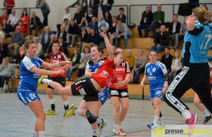 20160302_tsv_mainz_020 Haunstetter Zweitliga-Handballerinnen verlieren auch gegen Mainz Bildergalerien Handball News News Sport FSG Mainz 05/Budenheim TSV Haunstetten Handball |Presse Augsburg
