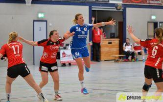 20160302_tsv_mainz_026 Haunstetter Zweitliga-Handballerinnen verlieren auch gegen Mainz Bildergalerien Handball News News Sport FSG Mainz 05/Budenheim TSV Haunstetten Handball |Presse Augsburg