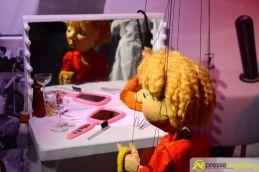 """2016-06-07-Kiste-Handwerker-–-28 """"Wer will Fleißige Handwerker seh'n…""""   Neue Sonderausstellung im Museum bei der Augsburger Puppenkiste Bildergalerien Freizeit Kunst & Kultur News Augsburger Puppenkiste Augsburger Puppenmuseum Die Kiste Handwerk Sonderausstellung  Presse Augsburg"""