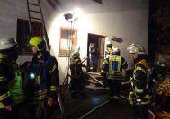 Foto: Feuerwehr Königsbrunn