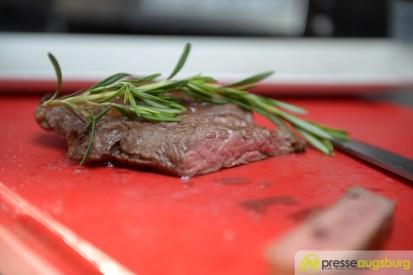 steakreaktor_008