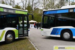 2017-04-20 AVV Busse – 08