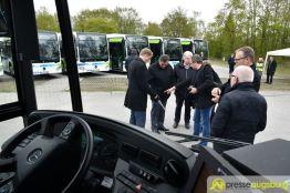 2017-04-20 AVV Busse – 19