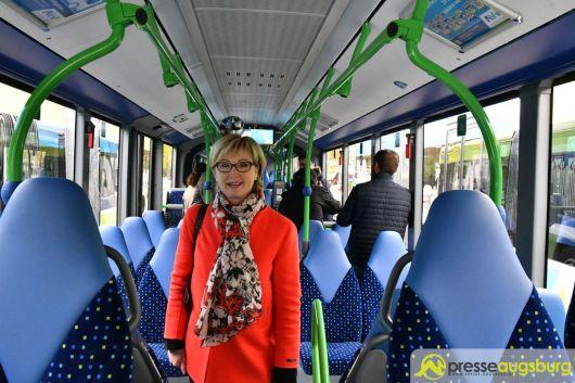 2017-04-20 AVV Busse – 20