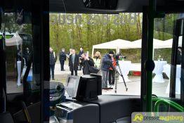 2017-04-20 AVV Busse – 21
