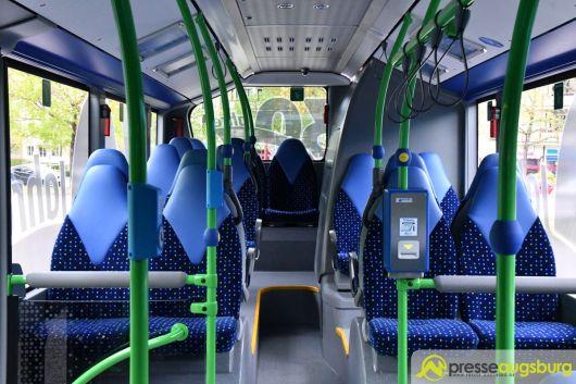 2017-04-20 AVV Busse – 25