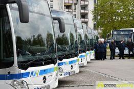 2017-04-20 AVV Busse – 30
