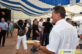 2017-06-27 Richtfest – 37