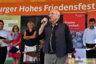 2017-08-08 Friedensfest Tafel – 12