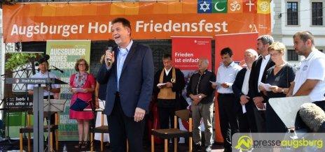 2017-08-08 Friedensfest Tafel – 13