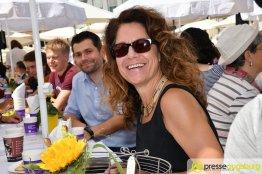2017-08-08 Friedensfest Tafel – 20