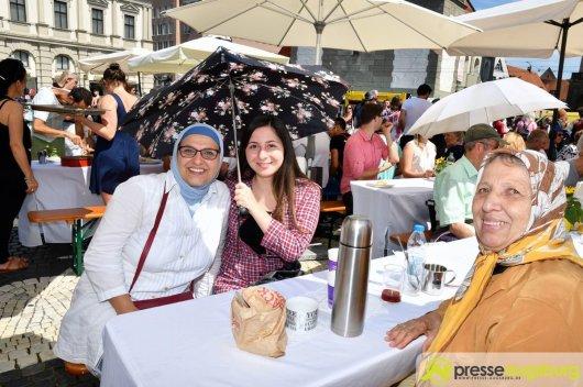 2017-08-08 Friedensfest Tafel – 38