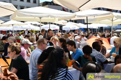 2017-08-08 Friedensfest Tafel – 39