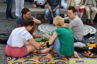 2017-08-08 Friedensfest Tafel – 48