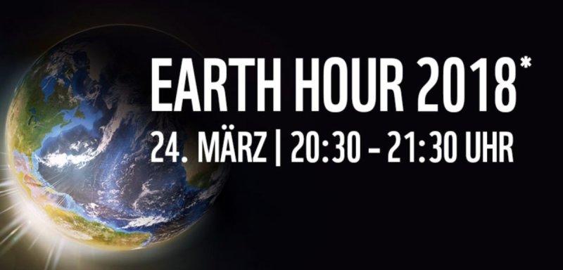 earth hour 2018 auch in augsburg gehen um 20 30 uhr die lichter aus presse augsburg. Black Bedroom Furniture Sets. Home Design Ideas