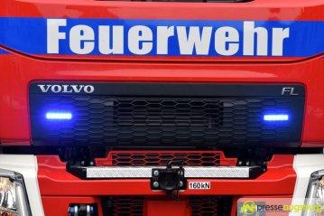 2018-05-17 neue Feuerwehrfahrzeuge – 01