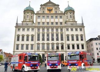 2018-05-17 neue Feuerwehrfahrzeuge – 02