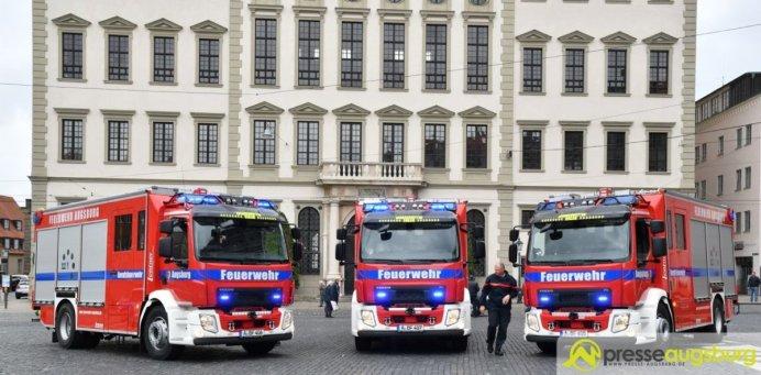2018-05-17 neue Feuerwehrfahrzeuge – 03