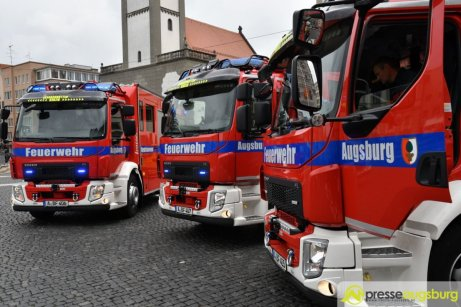 2018-05-17 neue Feuerwehrfahrzeuge – 13