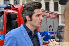 2018-05-17 neue Feuerwehrfahrzeuge – 19