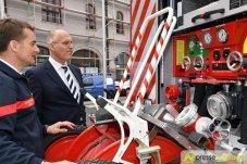 2018-05-17 neue Feuerwehrfahrzeuge – 23