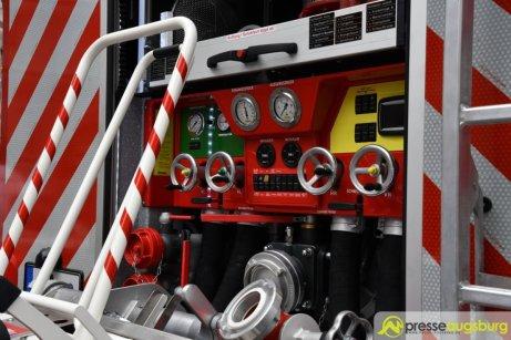 2018-05-17 neue Feuerwehrfahrzeuge – 24