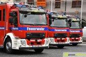 2018-05-17 neue Feuerwehrfahrzeuge – 38