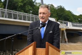 2018-07-08 Ackermann Brücken – 13