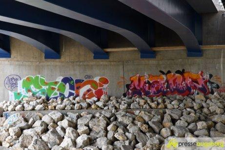 2018-07-08 Ackermann Brücken – 15