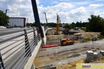 2018-07-08 Ackermann Brücken – 25
