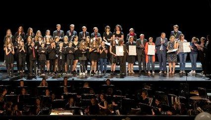 theaterfest_18_foto_jan-pieter_fuhr_8742