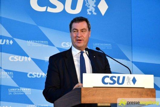 2018-10-05 CSU Söder – 37