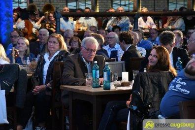 2018-10-05 CSU Söder – 57