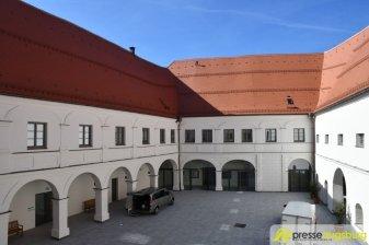 2018-10-05 Schloss FDB – 24