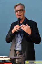 2018-10-10 Dietmar Bartsch – 12