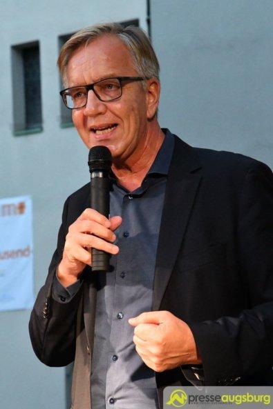 2018-10-10 Dietmar Bartsch – 14