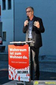 2018-10-10 Dietmar Bartsch – 23