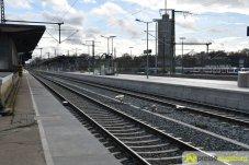 2018-12-08 Bahnsteig F – 13